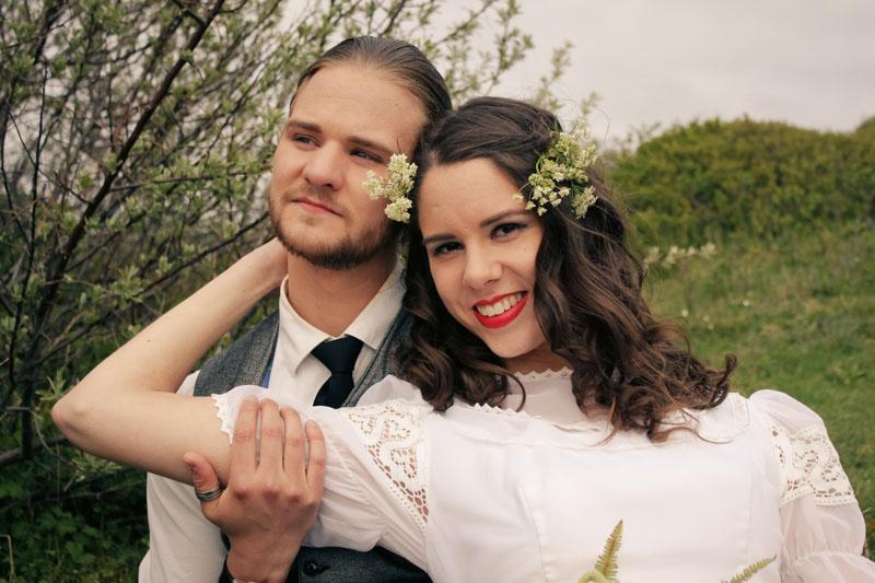 WEB_wedding_75