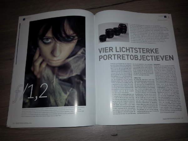 pf magazine1