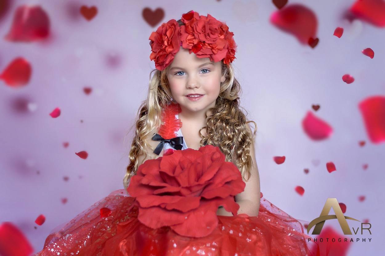 valentijn minishoot